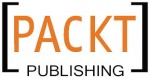 Packt Publishing celebrating 10 years